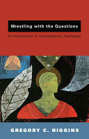 Wrestling with the Questions PDF