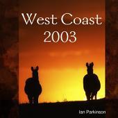 West Coast 2003