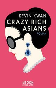 Crazy Rich Asians PDF