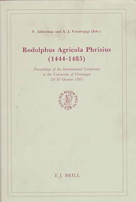 Sabbath and Sectarianism in Seventeenth Century England