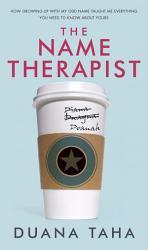 The Name Therapist PDF