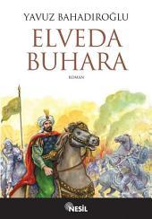 Elveda Buhara