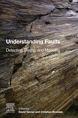 Understanding Faults