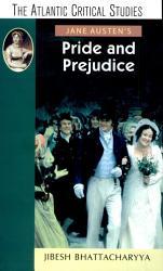 Jane Austen S Pride And Prejudice Book PDF