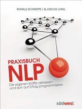 Praxisbuch NLP PDF