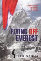 Flying Off Everest PDF