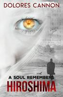A Soul Remembers Hiroshima PDF