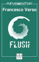 Flush PDF