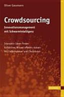 Crowdsourcing PDF