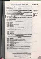 Public Law 101 336   July 26  1990 PDF