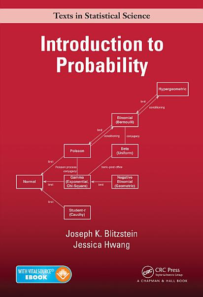 Download Introduction to Probability Book
