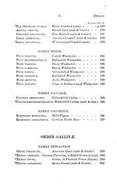 Annual Report: Volumes 1-6