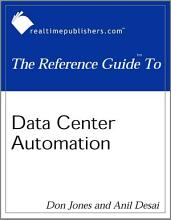 The Reference Guide to Data Center Automation PDF