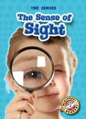 Sense of Sight, The