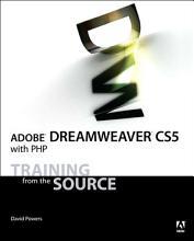 Adobe Dreamweaver CS5 with PHP PDF