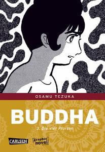 Buddha 3 PDF