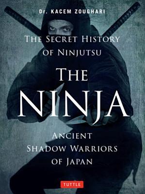 Ninja PDF