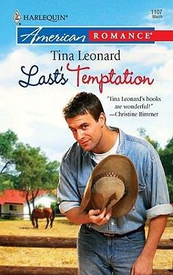 Last's Temptation