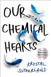 Our Chemical Hearts PDF