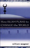 How Islam Plans to Change the World PDF