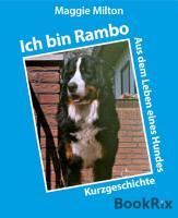 Ich bin Rambo PDF