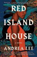 Red Island House PDF