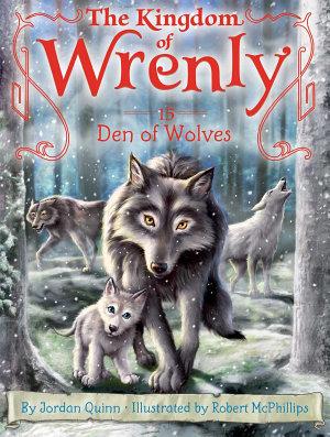 Den of Wolves PDF