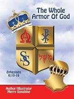 The Whole Armor of God PDF