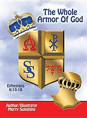 The Whole Armor of God