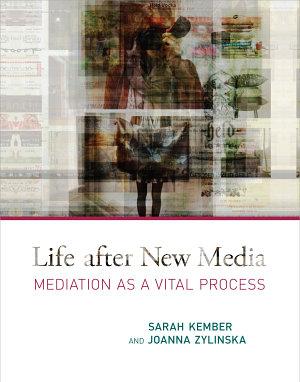 Life After New Media PDF