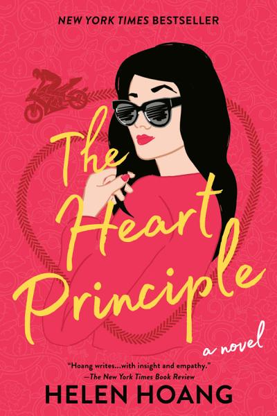 Download The Heart Principle Book