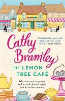 The Lemon Tree Caf