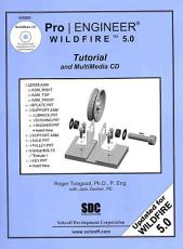 Pro ENGINEER Wildfire 5 0 PDF