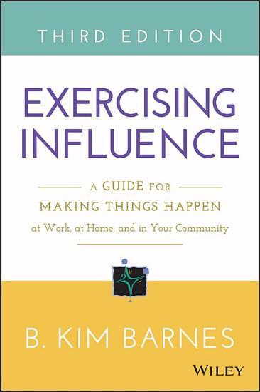 Exercising Influence PDF