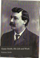 Gipsy Smith PDF