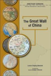 The Great Wall of China PDF