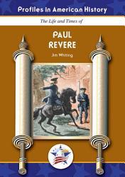 Paul Revere Book PDF