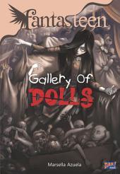 Fantasteen Gallery of Doll