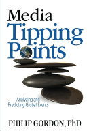 Media Tipping Points