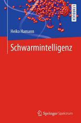Schwarmintelligenz PDF