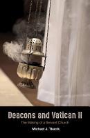 Deacons and Vatican II PDF