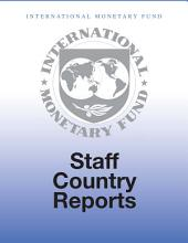 Sri Lanka: 2013 Article IV Consultation and Proposal for Post-Program Monitoring