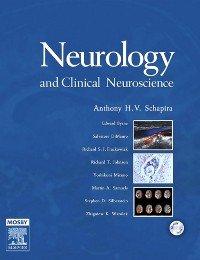 Neurology and Clinical Neuroscience E Book