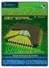 Electrónica general: equipos electrónicos de consumo