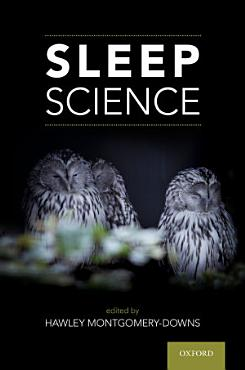 Sleep Science PDF