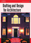 Drafting and Design for Architecture PDF