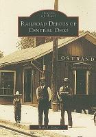 Railroad Depots of Central Ohio PDF