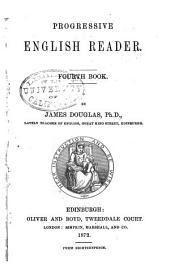 Progressive English Reader: Volume 4
