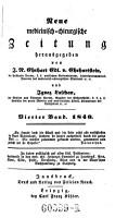 Medicinisch chirurgische Zeitung  hrsg  von J ohann  J acob  Hartenkeil und F ranz  X aver  Mezler PDF