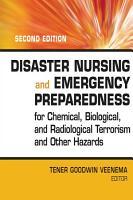 Disaster Nursing PDF